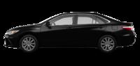 Camry Hybride 2017