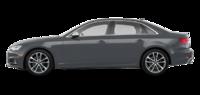2018  S4 Sedan