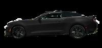 Camaro cabriolet 2018