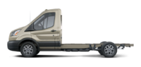 2018  Transit CC-CA
