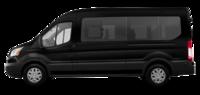 2018  Transit