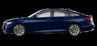 Honda Accord Hybride  Honda Accord Hybride 2018