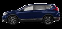 Honda CR-V  Honda CR-V 2018