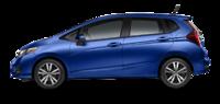 Honda Fit 2018 Honda Fit