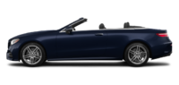Classe E Cabriolet