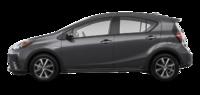 Prius C 2018