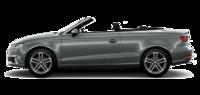 2019  A3 Cabriolet
