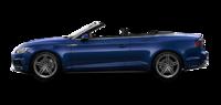 2019  A5 Cabriolet