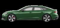 2019  RS 5 Sportback