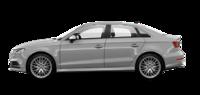 2019  S3 Sedan