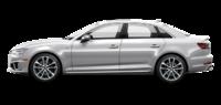 2019  S4 Sedan