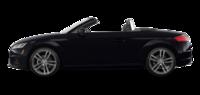 2019  TT Roadster