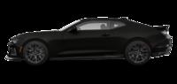 2019  Camaro coupe