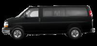 2019  Express 2500