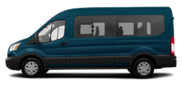 2019  Transit
