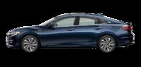 Honda Insight  Honda Insight 2019