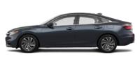 Honda Insight  Honda Insight 2019