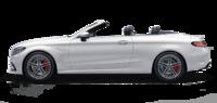 C-Class Cabriolet