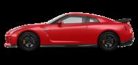 2020  GT-R