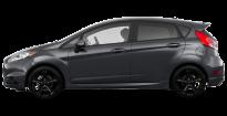 Ford Fiesta à Hayon 2017