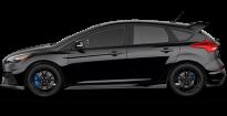 Ford Focus à Hayon  2017