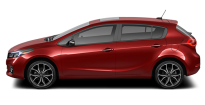 2017 Kia Forte5