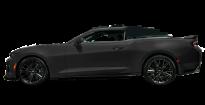 Chevrolet Camaro cabriolet  2018