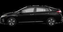 Hyundai Ioniq Électrique Plus  2018