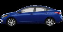 Hyundai Accent Berline  2018