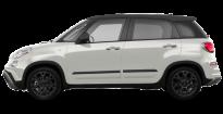 Fiat 500 L 2019