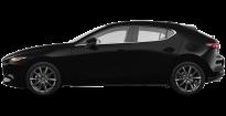 Mazda 3 Sport  2019
