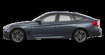 BMW Série 3 Grand Turismo  2017