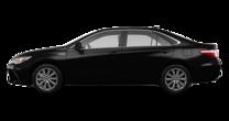 Toyota Camry Hybride  2017