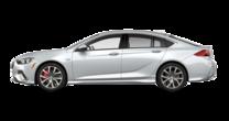 Buick Regal Sport à hayon  2018