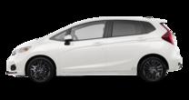 2018 Honda Fit SPORT SENSING