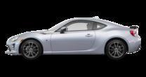 Toyota Toyota 86  2018