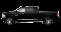 2018 RAM 3500