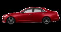 Cadillac CTS Berline  2019