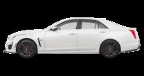 Cadillac CTS-V Berline  2019