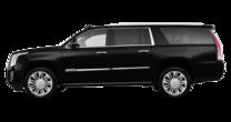 Cadillac Escalade ESV  2019