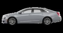 2019 Cadillac XTS PLATINUM