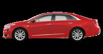 2019 Cadillac XTS V-SPORT PLATINIUM