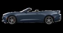 2019 Chevrolet Camaro convertible 3LT
