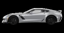 Chevrolet Corvette Coupé Z06 1LZ 2019