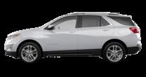 2019 Chevrolet Equinox 2LT