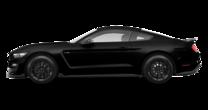GT350