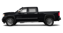 GMC Sierra 2500 HD  2019