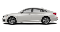 Honda Accord Berline LX 2019
