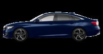 Honda Accord Berline SPORT 2019