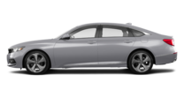 Honda Accord Berline TOURING 2019